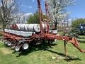 1995 White 6180 Planter