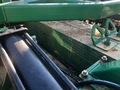 2015 Great Plains Turbo-Max 2400TM Vertical Tillage