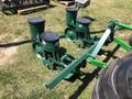 2020 Cole 12MX Planter