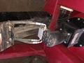 2013 Demco 1400 Grain Cart