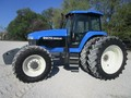 1998 New Holland 8970 175+ HP