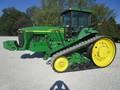 2001 John Deere 8410T 175+ HP