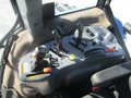 1998 New Holland 8970 Tractor