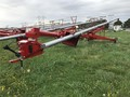 2020 Wheatheart X100-73 Augers and Conveyor