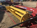2014 New Holland 488 Mower Conditioner