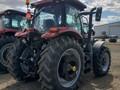2020 Case IH Puma 145 CVT Tractor