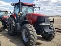 2020 Case IH Puma 185 Tractor