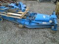 2005 New Holland 914A Rotary Cutter