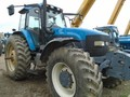 2000 New Holland TM150 100-174 HP