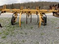 Taylor Way 600043 Chisel Plow