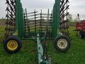 2012 Great Plains FH6848HD Harrow
