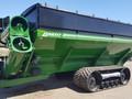 2020 Brent 2096 Grain Cart