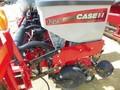 2020 Case IH 1225 Planter
