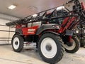 2017 Miller NITRO 6300 Self-Propelled Sprayer