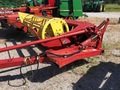 1984 New Holland 472 Mower Conditioner