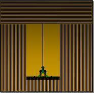 John Deere Machine Sync Activation Precision Ag