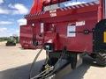 2015 Miller Pro 5300 Forage Wagon