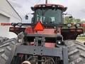 2015 Case IH Steiger 470 HD Tractor
