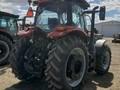 2020 Case IH Maxxum 125 Tractor