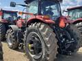 2020 Case IH Puma 185 CVT Tractor