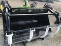 2020 MDS 5518-78 Loader and Skid Steer Attachment