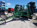 2020 Great Plains Turbo-Max 2400TM Vertical Tillage