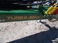 2020 Great Plains Turbo-Max 2400TM Vertical Tillage