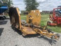 Woods 3180 Rotary Cutter