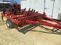 1997 Case IH 6500 Chisel Plow