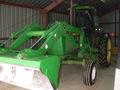 1980 John Deere 4440 100-174 HP