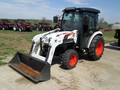 Bobcat CT440 40-99 HP