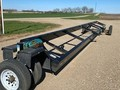 MD Products Stud King MD42 Header Trailer