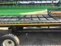 2014 John Deere 635D Platform