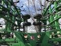 2012 John Deere 2210 Field Cultivator