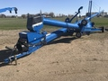 2018 Brandt 1390XL Augers and Conveyor