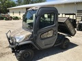 2016 Kubota RTV-X1100C ATVs and Utility Vehicle