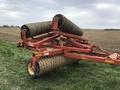 2008 Krause 4430D Soil Finisher