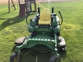 2008 John Deere Z520A Lawn and Garden