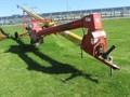 1999 Westfield MK100-61 Augers and Conveyor