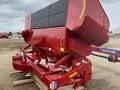 2020 New Holland 316 Mower Conditioner