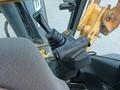 2007 Deere 310SJ Backhoe