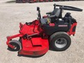 2015 Gravely ProTurn 472 Lawn and Garden