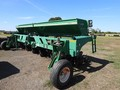 Great Plains 2025P Planter
