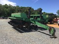 1996 Great Plains 3010NT Drill
