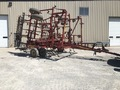 2000 Sunflower 5034-320 Field Cultivator