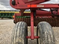 Landoll WFPD36 Soil Finisher