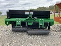 2019 Frontier GS1172 Drill
