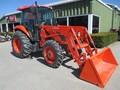 2006 Kubota M5040DTC 40-99 HP