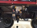 2018 Case IH Patriot 4440 Self-Propelled Sprayer