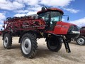 2018 Case IH Patriot 4440 Self-Propelled Sprayer